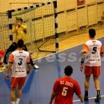 handbal-fotopress24.ro foto-mihai neacsu (14)