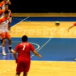 handbal-fotopress24.ro foto-mihai neacsu (15)