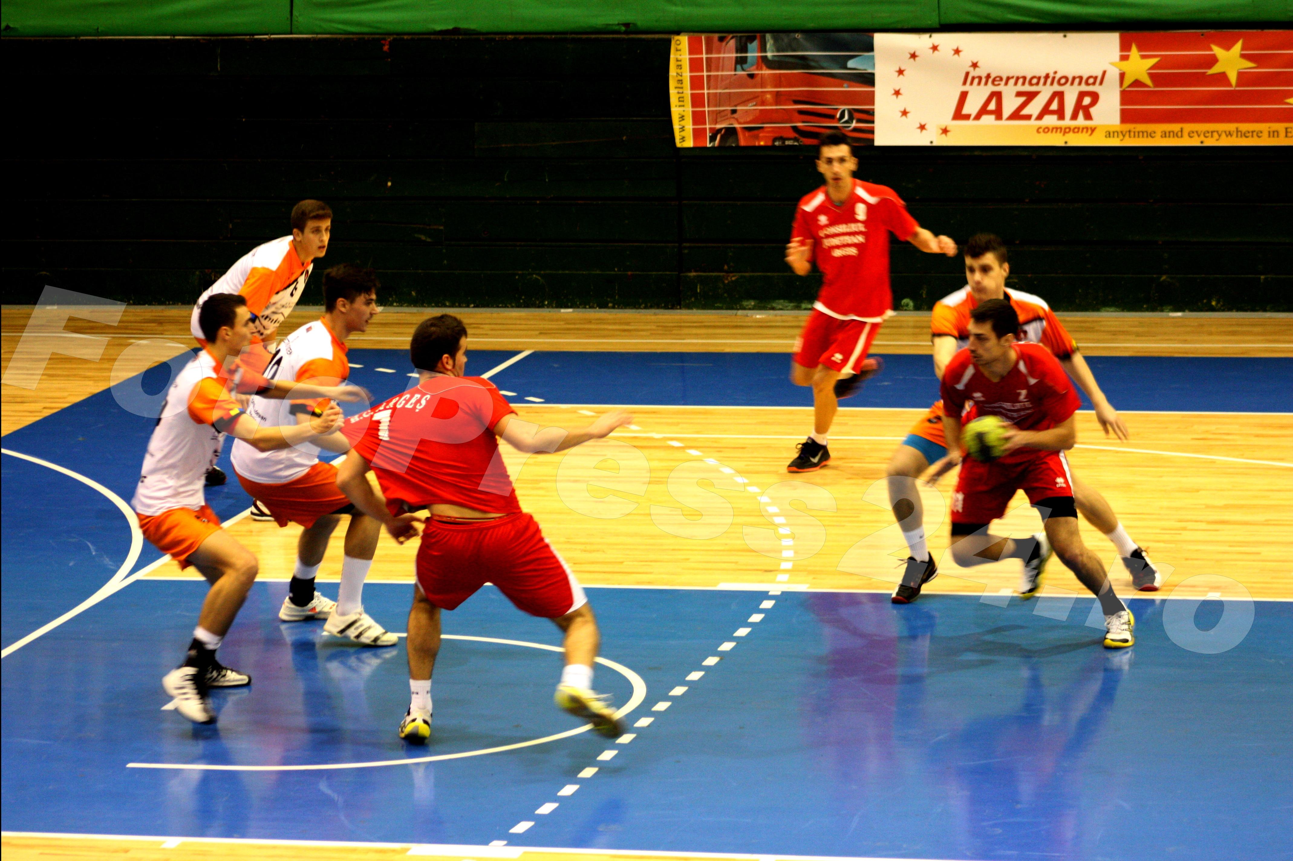 handbal-fotopress24.ro foto-mihai neacsu (16)