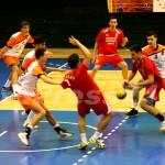 handbal-fotopress24.ro foto-mihai neacsu (17)