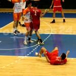 handbal-fotopress24.ro foto-mihai neacsu (18)