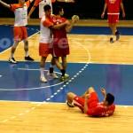 handbal-fotopress24.ro foto-mihai neacsu (19)