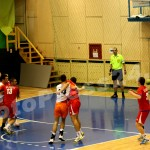 handbal-fotopress24.ro foto-mihai neacsu (20)