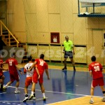 handbal-fotopress24.ro foto-mihai neacsu (21)