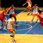 handbal-fotopress24.ro foto-mihai neacsu (22)