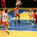 handbal-fotopress24.ro foto-mihai neacsu (23)