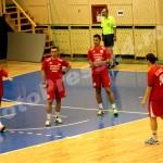 handbal-fotopress24.ro foto-mihai neacsu (4)