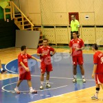handbal-fotopress24.ro foto-mihai neacsu (5)