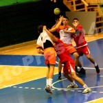 handbal-fotopress24.ro foto-mihai neacsu (6)