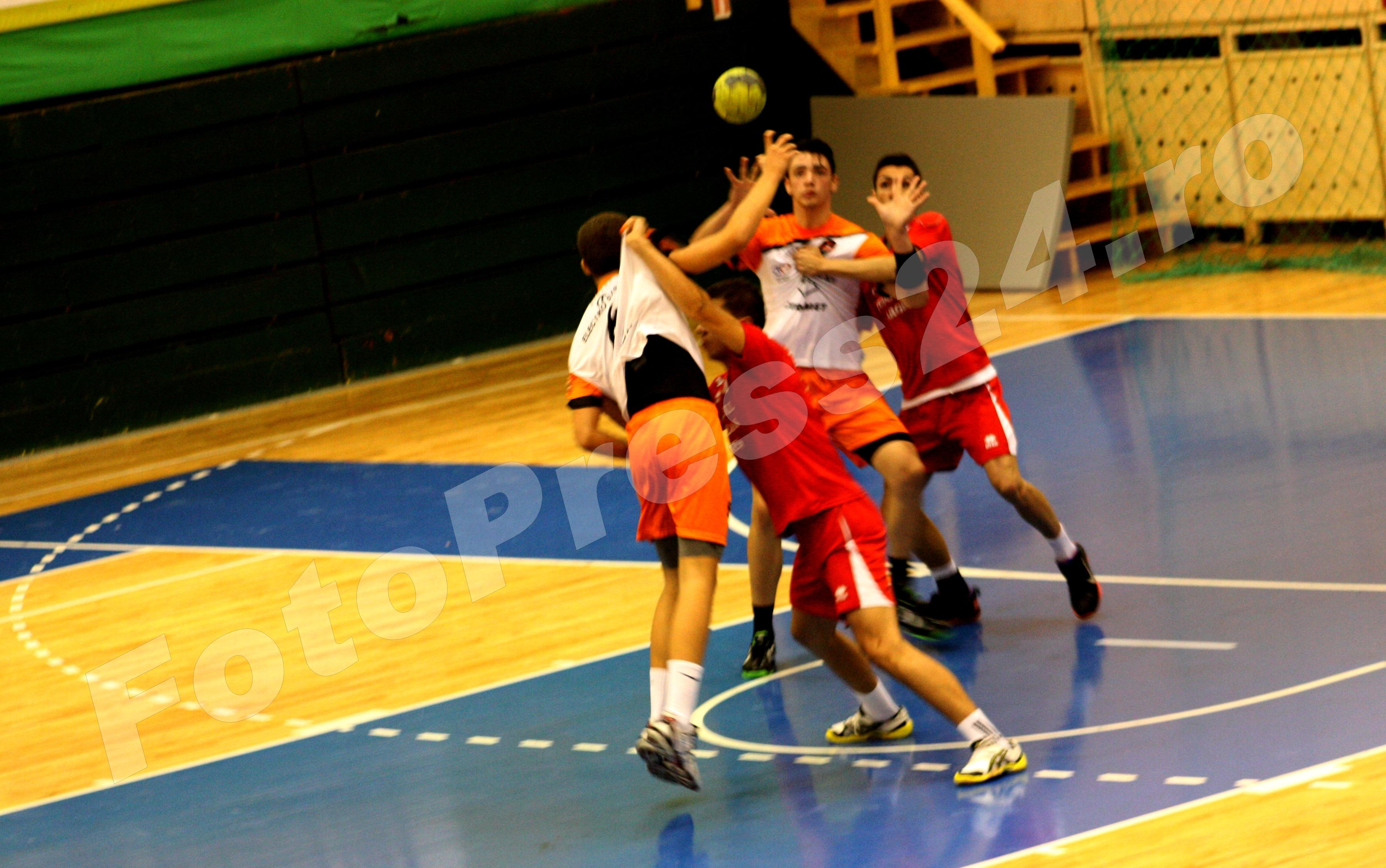 handbal-fotopress24.ro-foto-mihai-neacsu-6