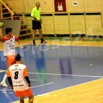 handbal-fotopress24.ro foto-mihai neacsu (7)