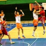 handbal-fotopress24.ro foto-mihai neacsu (8)
