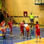 handbal-fotopress24.ro foto-mihai neacsu (9)