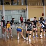 handbal_fotopress24 (1)