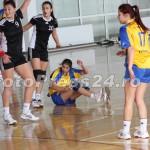 handbal_fotopress24 (10)