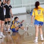 handbal_fotopress24 (11)
