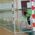 handbal_fotopress24 (12)