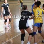 handbal_fotopress24 (13)
