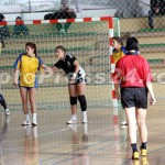 handbal_fotopress24 (14)