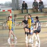 handbal_fotopress24 (15)