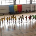 handbal_fotopress24