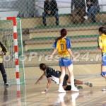 handbal_fotopress24 (16)