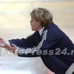 handbal_fotopress24 (17)