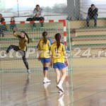 handbal_fotopress24 (18)