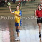 handbal_fotopress24 (19)