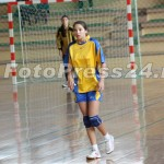 handbal_fotopress24 (2)