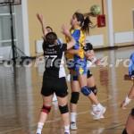 handbal_fotopress24 (20)