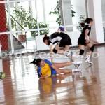 handbal_fotopress24 (21)