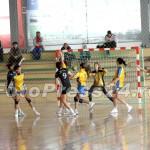 handbal_fotopress24 (22)