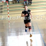 handbal_fotopress24 (23)