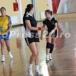 handbal_fotopress24 (24)