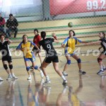 handbal_fotopress24 (25)
