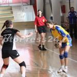 handbal_fotopress24 (26)