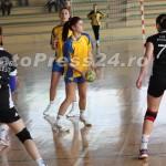 handbal_fotopress24 (27)