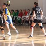 handbal_fotopress24 (28)