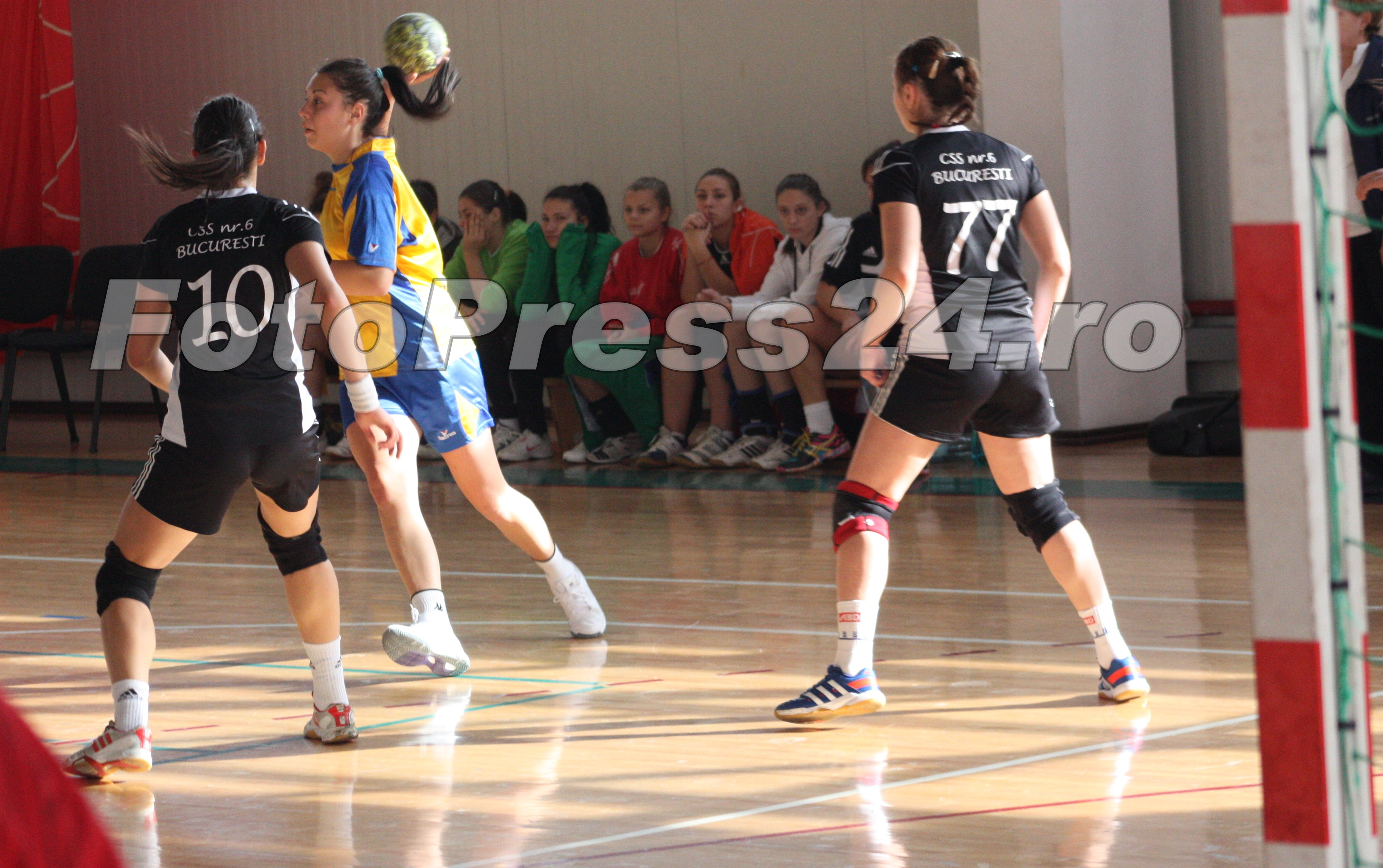 handbal_fotopress24 (28)
