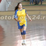 handbal_fotopress24 (3)