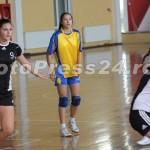 handbal_fotopress24 (4)