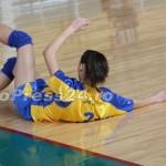 handbal_fotopress24 (5)