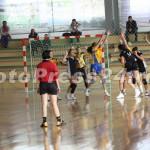 handbal_fotopress24 (6)