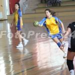 handbal_fotopress24 (7)