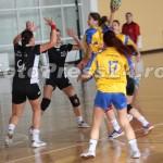 handbal_fotopress24 (8)