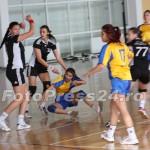 handbal_fotopress24 (9)