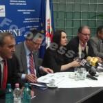inaugurare proiect mioveni (1)