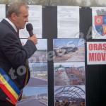 inaugurare proiect mioveni (10)