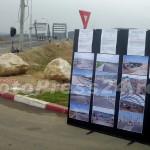 inaugurare proiect mioveni (4)